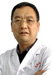 鄂辉 主任医师 毕业于哈尔滨医学院 从事外科专业10余年 北京武警总医院进修