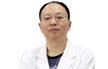 刘常亮 主任医师 邯郸燕赵中医医院男科主任 从事男科的临床、科研与教学工作20余年 国家中医局重点学科男科带头人
