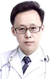 张志宏 主任医师 日本泌尿外科学会会员 日本东北大学外科学博士 北京大学吴阶平泌尿外科医学中心主任
