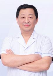 刘建               主任医师 胎儿营养、胎儿发育 胎儿宫内治疗、高危妊娠 妊娠合并症及并发症