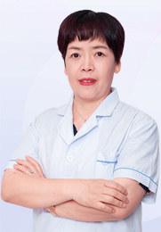 王琳 妇产科副主任医师 宫颈机能不全的治疗 高危妊娠的诊断和处理 产后出血的综合防治