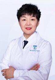 杨洁 妇产科副主任医师 女性不孕症、子宫肌瘤 卵巢肿瘤、子宫脱垂 女性私密整形