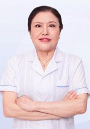 辛云淑 妇产科副主任医师 妊娠高血压、子痫前期 子痫抽搐、妊娠糖尿病 前置胎盘、胎盘早剥