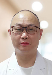 程红艳 主任医师 尖锐湿疣、生殖器疱疹 人乳头瘤病毒(HPV)、梅毒 淋病、非淋等性传播疾病