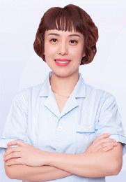 邱敏 妇产科副主任医师 月经不调 更年期综合症 卵巢囊肿/不孕不育症