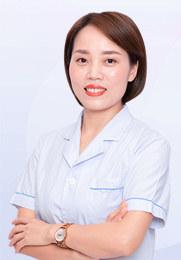 赵启兰 妇产科副主任医师 有丰富的临床经验 乳腺增生/囊性增生 多发性囊肿/纤维腺瘤