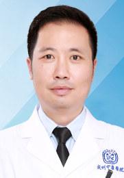 陈克龙  甲状腺病研究院科研项目组长 甲状腺肿大 腺瘤 甲亢、甲减
