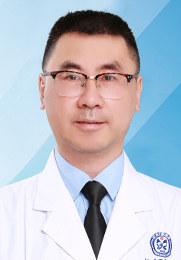 宋传健 原武警总队医院甲状腺超声介入专家 甲状腺结节 囊肿 甲状腺微小癌
