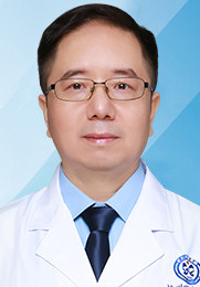 舒达 甲状腺中西医结合学科科研组长 甲亢 甲减 甲状腺结节