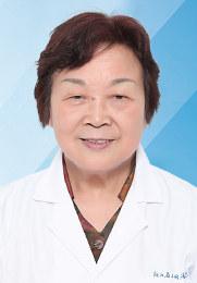 张敏 特邀专家(浙江省立同德医院内分泌科主任) 甲状腺结节 桥本氏甲状腺炎 甲状腺癌