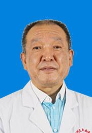 陈春祥 主任医师,兰州五洲银屑病医院院长