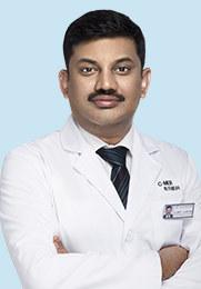 哈斯尔 外籍医师 纳拉亚纳-尼特拉亚眼科专科医院研究员(2009-2011) 多次被授予最佳角膜论文奖及发表研究成果 眼科医学硕士(印度)