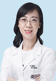 林妙丽 副主任医师 眼科医学博士(中山大学) 获中山眼科中心国家重点实验室青年基金 获美国眼免疫葡萄膜炎基金会授予免疫奖项