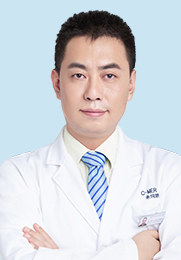 尹沂 副主任医师 陆军医科大学硕士