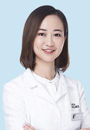 江英 主治医师 眼科硕士(汕头大学)