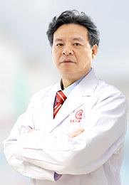 张宗泉 副主任医师 脊柱骨折以及骨与关节畸形的矫形 四肢(关节)骨折 骨与关节结核 脊柱结核