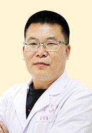 季声东 主治医师 从事泌尿科临床工作30多年 男性功能障碍(阳痿、早泄)
