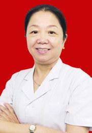 张德明 副主任医师 顽固型白癜风 沈阳白癜风医院 沈阳中亚白癜风研究所医生