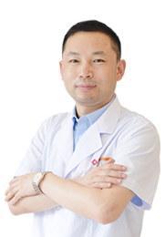 田胜刚 主治医生