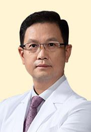 梁坚  主任医师 外科教授 研究生导师