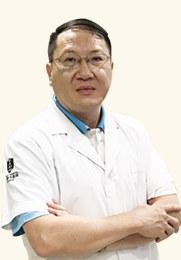 王永忠 副主任医师 广东省医学会泌尿外科分会委员 广东省医师协会泌尿外科分会委员
