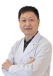 方林胜 主治医生