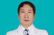 赵成元 副主任医师 月经紊乱 卵泡发育不良 排卵障碍