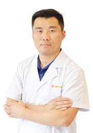 汪茂林 主治医生