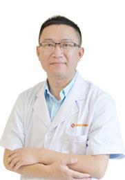 洪艳俊 医师