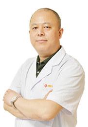 李亮法 医师