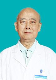 梁占光 主任医师 女性不孕症 输卵管疾病 无排卵