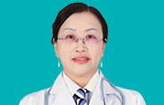 祝新革 主任医师 输卵管性不孕 多囊卵巢综合征性