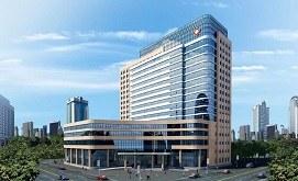 武汉妇科医院