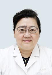 刘玲玲 主任医师 北京大学第一医院皮肤性病科主任医师 北京华医中西医结合皮肤病医院专家门诊专家
