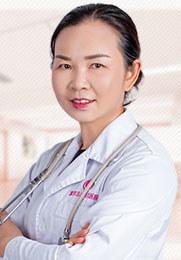 王翠梅 副主任医师 九龙坡区医学会围产医学专委会委员 从事妇产科临床工作三十年 国家级期刊上发表论文数篇
