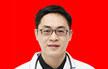 牟悦成 男科医师 从事男科临床诊疗工作多年 具有扎实的医学理论知识和丰富的临床经验 对国内外生殖医学新进展新动态把握精准