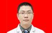 韩义江 男科医师 从事男科临床诊疗工作多年 具有扎实的医学理论知识和丰富的临床经验 对国内外生殖医学新进展新动态把握精准