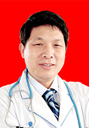 钱明军 主治医师 毕业于长江大学医疗系 从事男科疾病诊疗工作20多年 曾在核心期刊发表文章十于篇