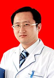 吴世洲 主治医师 多次参加国内男科专业学术会议 在学术期刊发表专业男科论文十余篇