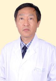 王强 主任医师 泌尿腔镜下的微创手术及各类复杂手术治疗 早泄、阳痿、射精障碍、勃起障碍等疾病