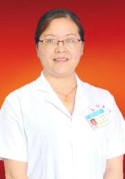 赵刚玲 执业医师 河北省名医 处女膜修补 阴道紧缩术