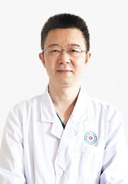 徐建江 主治医师 阳痿/早泄 包皮手术 前列腺炎