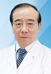 陆菊明 特邀专家(北京301医院内分泌科主任) 甲亢 甲减 桥本氏病