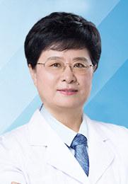 邓丽丽 特邀专家(北京积水潭医院内分泌科主任) 甲状腺结节 甲亢 甲减