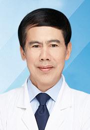 胡肇衡 特邀专家(北京大学人民医院内分泌科主任) 甲亢 甲减 甲状腺结节
