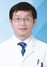 余松远 特邀专家(上海同济大学附属第十人民医院超声科主任) 甲状腺瘤 甲状腺肿大 甲状腺功能亢进