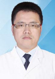 张浩 特邀专家(第二军医大学附属上海长海医院医学博士) 甲状腺结节 甲状腺囊肿 甲亢
