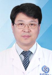 王浩 特邀专家(杭州师范大学附属医院外科主任) 甲状腺结节 甲状腺癌 甲状腺腺瘤
