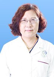 王学勤 副主任医师 中国心理协会会员 广州市精神病防治康复指导组专家成员