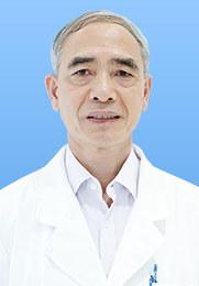 丁国安 主任医师